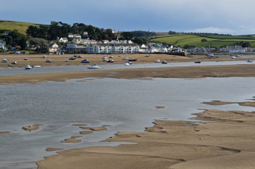 clovelly and appledore - 124