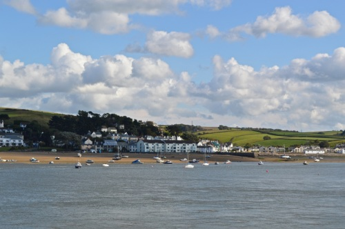 clovelly and appledore - 142