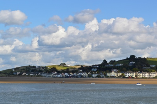 clovelly and appledore - 143