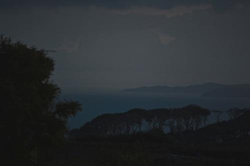 sunrise1 - 09