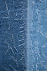 frost 29dec13