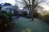 frost 29dec21