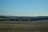 frost 29dec38