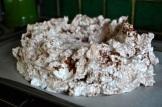italian meringue - 4