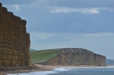 West Bay May 201502