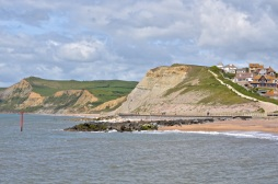 West Bay May 201506