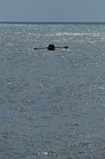 West Bay May 201509