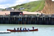 West Bay May 201516