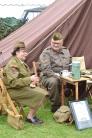 Lacock at war17