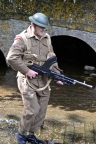 Lacock at war27