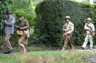 Lacock at war38