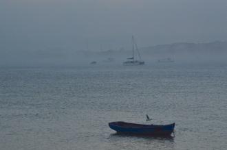 mist27
