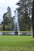 Bicton Park - 35
