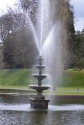 Bicton Park - 56