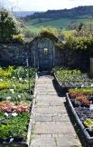 burrows farm gardens - 1