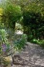 burrows farm gardens - 35