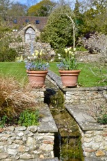 burrows farm gardens - 4