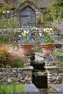 burrows farm gardens - 59