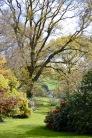 burrows farm gardens - 7