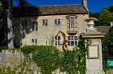 iford-manor-2