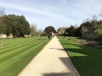 Oxford March 2017 - 39