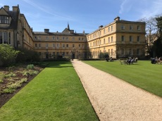 Oxford March 2017 - 40