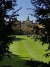 Oxford March 2017 - 43