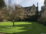 Oxford March 2017 - 63