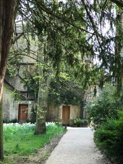 Oxford March 2017 - 65