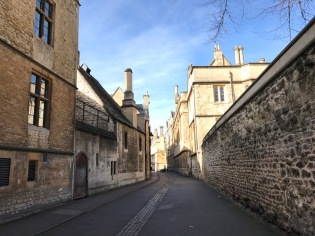 Oxford March 2017 - 91