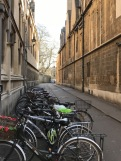 Oxford March 2017 - 94