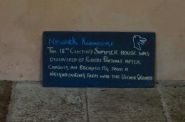 newark park - 37