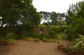 athelhampton house - 15