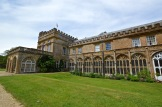 forde abbey - 13