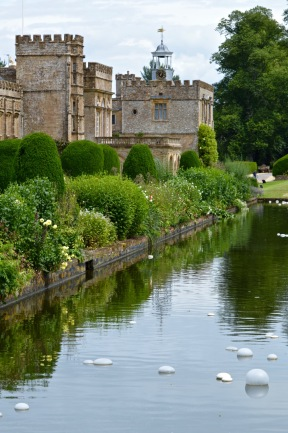 forde abbey - 36