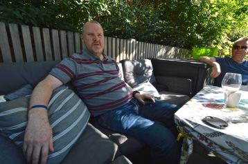 sweden blog - 118