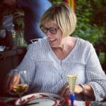 sweden blog - 130