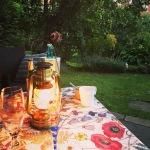 sweden blog - 131