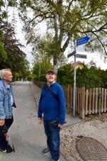 sweden blog - 18