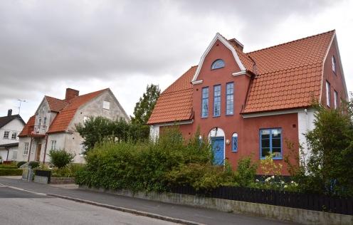 sweden blog - 2