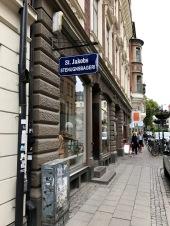 sweden blog - 216