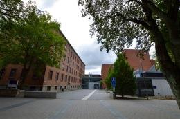 sweden blog - 27