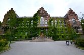 sweden blog - 31