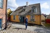 sweden blog - 368