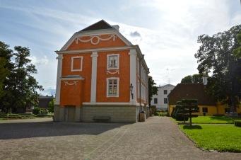 sweden blog - 377