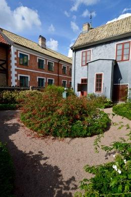 sweden blog - 378