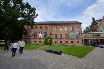 sweden blog - 38
