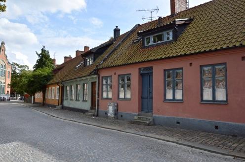 sweden blog - 394