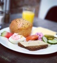 sweden blog - 79