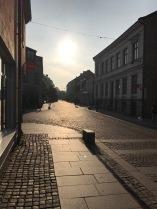 sweden blog - 80